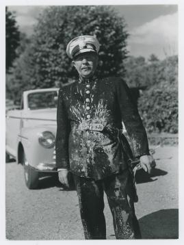 Carl-Gunnar Wingård - image 4