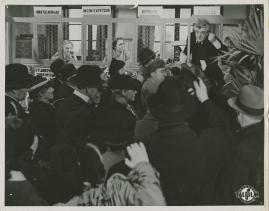 Ebberöds Bank - image 44