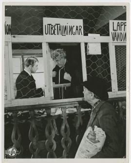 Ebberöds Bank - image 9