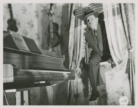 Jens Månsson i Amerika - image 33