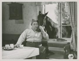 Jens Månsson i Amerika - image 10