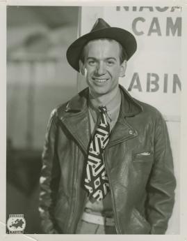 Jens Månsson i Amerika - image 81