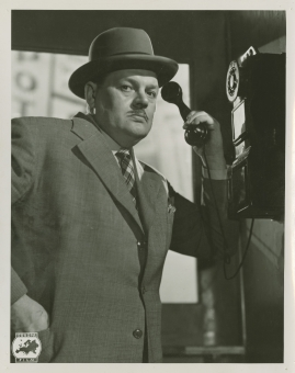 Jens Månsson i Amerika - image 58