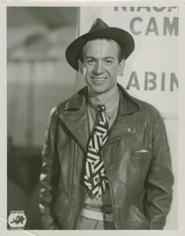 Jens Månsson i Amerika - image 82