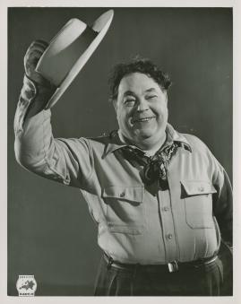 Jens Månsson i Amerika - image 12