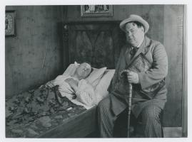 Jens Månsson i Amerika - image 86