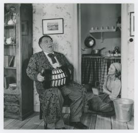 Jens Månsson i Amerika - image 17