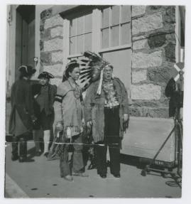 Jens Månsson i Amerika - image 19