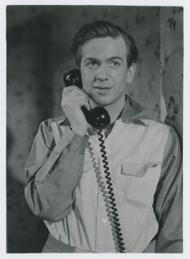 Jens Månsson i Amerika - image 61