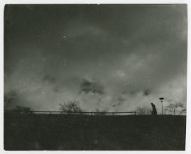 ... och efter skymning kommer mörker. - image 32