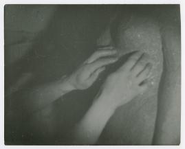 ... och efter skymning kommer mörker. - image 33
