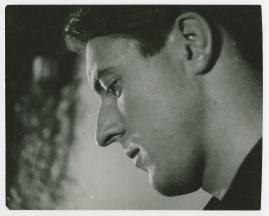 Rune Hagberg - image 10