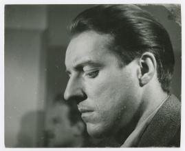 Rune Hagberg - image 1