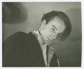 Rune Hagberg - image 11