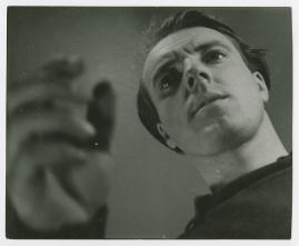 Rune Hagberg - image 2