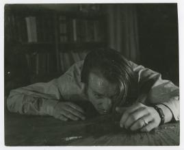 Rune Hagberg - image 14