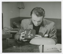 Rune Hagberg - image 4