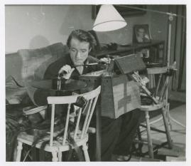 Rune Hagberg - image 19