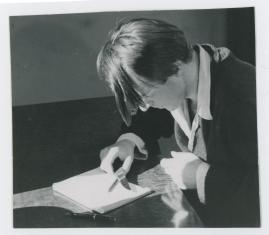 Rune Hagberg - image 5