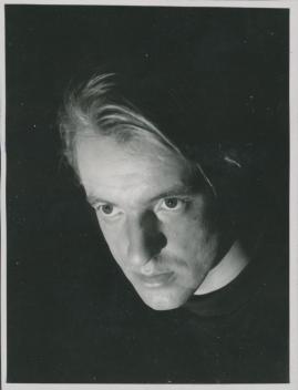 Rune Hagberg - image 15
