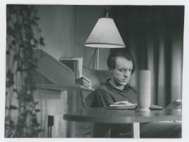Rune Hagberg - image 16