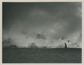 ... och efter skymning kommer mörker. - image 26