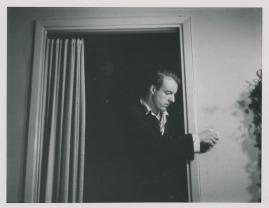 Rune Hagberg - image 12
