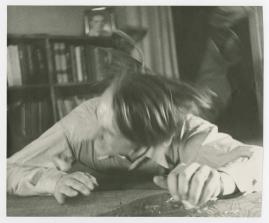 Rune Hagberg - image 9