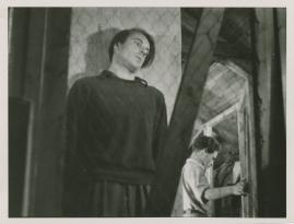 Rune Hagberg - image 18