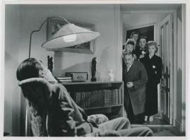 Karl-Arne Holmsten - image 49