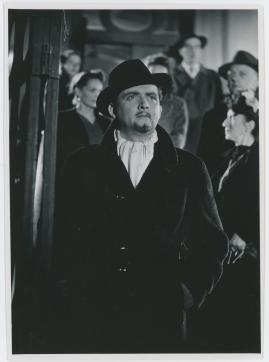 Stig Järrel - image 188