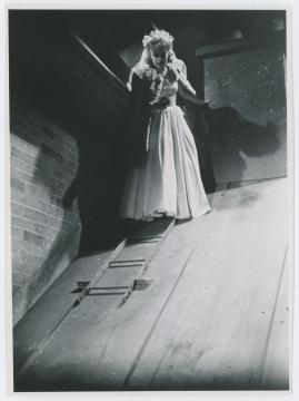 Annalisa Ericson - image 189