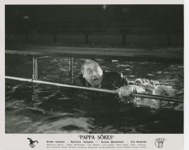 Thor Modéen - image 31