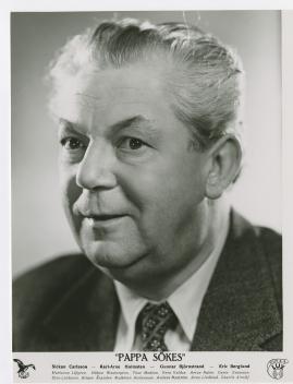 """Erik """"Bullen"""" Berglund - image 28"""