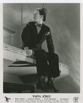 Gunnar Björnstrand - image 14