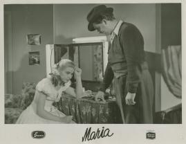 Maria - image 26