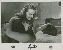 Maria - image 13