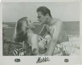 Maria - image 44