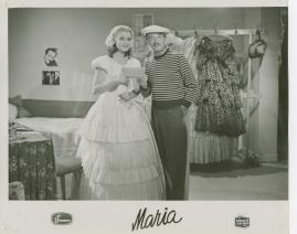Maria - image 4