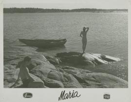 Maria - image 45