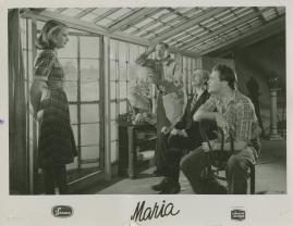 Maria - image 5