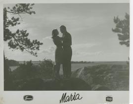 Maria - image 7