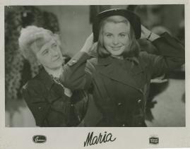 Maria - image 47
