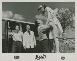Maria - image 39