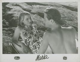 Maria - image 48