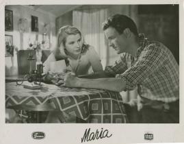 Maria - image 31