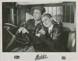 Maria - image 32