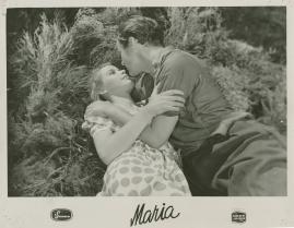 Maria - image 18