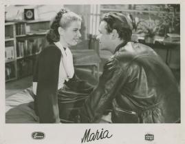 Maria - image 20