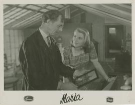 Maria - image 40